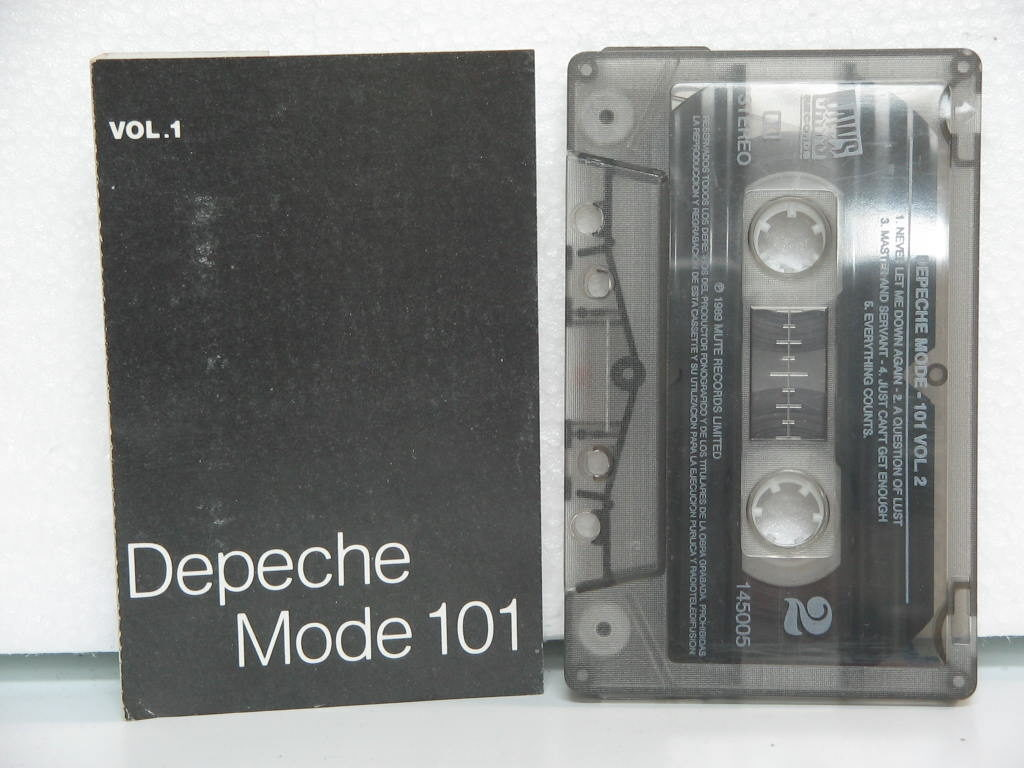 depeche-mode_101-vol1_jaws_012113