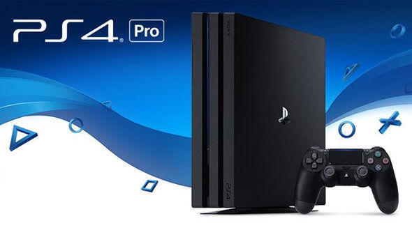 The PlayStation 4 Pro can wait until 2017.