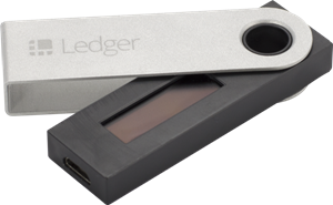 ledger-nano-s-fold-large