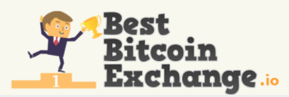 Best Bitcoin Exchange dot io