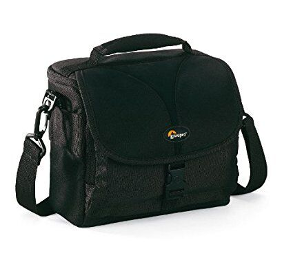LowePro Rezo 160 AW Shoulder Bag