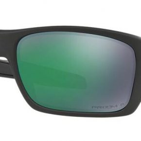 Oakley_oo9263-4563-turbine-matte-black-prizm-jade-angled-featured